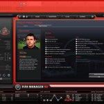 Скриншот FIFA Manager 08 – Изображение 20