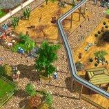 Скриншот Wildlife Park 3 – Изображение 1