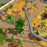 Скриншот Wildlife Park 3