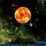 Скриншот Space Rangers 2: Rise of the Dominators – Изображение 49