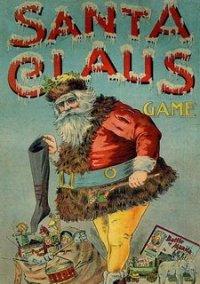 Обложка Santa Claus