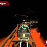 Скриншот Pitfall! (2012)