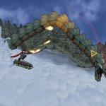 Скриншот Intrusion 2 – Изображение 8