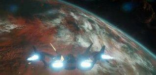 Osiris: New Dawn. Релизный трейлер