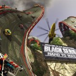 Скриншот Trackmania Turbo