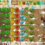 Скриншот Battle Ranch – Изображение 16