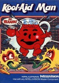 Kool-Aid Man – фото обложки игры