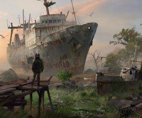 Авторы Areal переделывают игру в Stalker Apocalypse