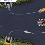 Скриншот Harbour Master