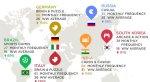 Российские игроки с Android играют в среднем по 41 минуте в день - Изображение 4