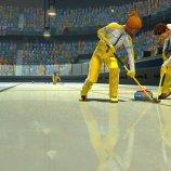 Скриншот Winter Sports 2012: Feel the Spirit – Изображение 1