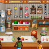 Скриншот Cake Shop 3