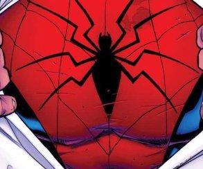 Человек-паук нашел неожиданное занятие— вернуться кгеройским будням