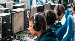 Cross Fire на World Cyber Games: хроника событий - Изображение 120