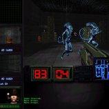 Скриншот Aliens Online – Изображение 3