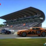 Скриншот RaceRoom: The Game – Изображение 2