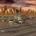Скриншот Auto Assault – Изображение 231