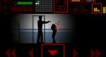 Автор видеорецензий Zero Punctuation выпустит хоррор-игру - Изображение 1