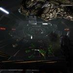 Скриншот CDF Ghostship – Изображение 18