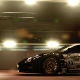 Скриншот Grid Autosport – Изображение 3