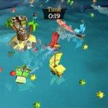 Скриншот Yo-Ho Kablammo