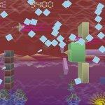 Скриншот BlastWorks: Build, Trade & Destroy – Изображение 14