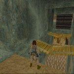 Скриншот Tomb Raider: Unfinished Business – Изображение 14