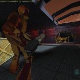 Скриншот MARCH!: Offworld Recon – Изображение 4