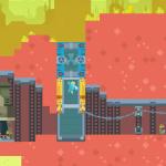 Скриншот PixelJunk, Inc. – Изображение 2