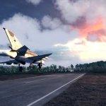 Скриншот Air Conflicts: Vietnam – Изображение 9