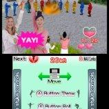 Скриншот Tokyo Crash Mobs