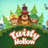 Скриншот Twisty Hollow