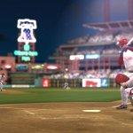 Скриншот Major League Baseball 2K6 – Изображение 11
