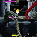 Скриншот Savant: Ascent – Изображение 1