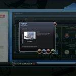 Скриншот FIFA Manager 08 – Изображение 11