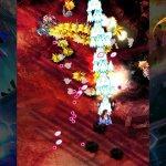 Скриншот Ghost Blade HD – Изображение 8