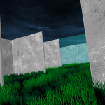 Скриншот Lawst – Изображение 1