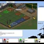 Скриншот Room Boom: Suburbia – Изображение 7