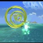 Скриншот PokéPark Wii: Pikachu's Adventure – Изображение 19