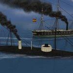 Скриншот Ironclads: Chincha Islands War 1866 – Изображение 3