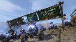 В игре Defiance стал доступен бесплатный ознакомительный режим игры - Изображение 2