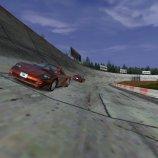 Скриншот World Racing