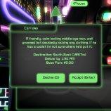 Скриншот The Last Taxi