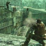 Скриншот Metal Gear – Изображение 57