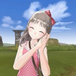Скриншот Atelier Totori: The Adventurer of Arland – Изображение 46