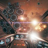 Скриншот Everspace – Изображение 12