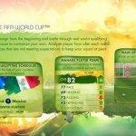 Скриншот 2014 FIFA World Cup Brazil – Изображение 8
