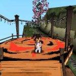 Скриншот Ōkamiden: Chīsaki Taiyō – Изображение 110