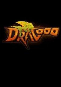 Обложка Dragooo