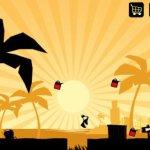 Скриншот Zombro – Изображение 3